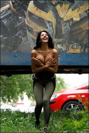 zishy-nadia-serbinenko-runnin-09