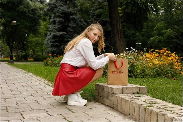 zishy-regan-budimir-skirt-01
