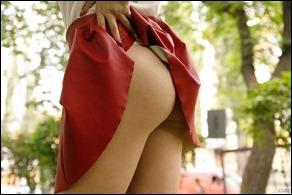 zishy-regan-budimir-skirt-07